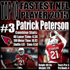 Jerseys NFL Sale - 1000+ ideas about Arizona Cardinals Game Today on Pinterest