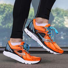 Buty do biegania Saucony Kinvara 6 M #sklepbiegowy