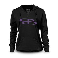 f2bd67f34 Boombah Women's B Logo Platinum Hoodie Slow Pitch Softball, Softball  Players, Sport Outfits,