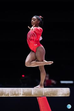 """""""I'm not the next Usain Bolt or Michael Phelps. I'm the first Simone Biles. Team Usa Gymnastics, Amazing Gymnastics, Gymnastics Quotes, Gymnastics Posters, Artistic Gymnastics, Gymnastics History, Gymnastics Championships, Simone Biles, Usa Olympics"""