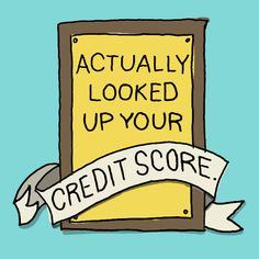 "For tirelessly sifting through a thousand scam ""Free Credit Report"" sites and coming out with an actual number."