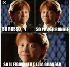 Harry Potter Tumblr, Harry Potter Anime, Harry Potter Film, Harry Potter Fandom, Harry Potter Memes, Draco Malfoy, Hermione, My Hero Meme, Slytherin
