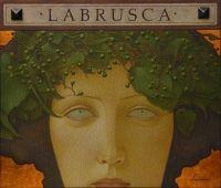 Michał Świder - 033 - Labrusca. Galeria sztuki współczesnej KERSTEN GALLERY