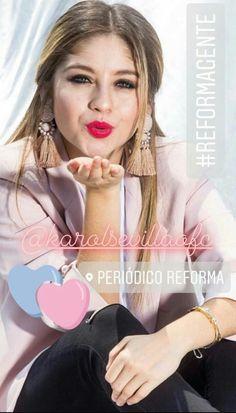 Cisneros, Son Luna, Made Video, How To Speak Spanish, Tv Shows, Actresses, Mom, Celebrities, Youtube