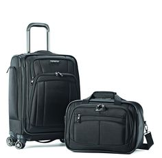 Luggage Amazon 30% Off $100 Cyber Monday Week: Clothing, Shoes & Jewelry http://www.amazon.com/b/?_encoding=UTF8&camp=1789&creative=390957&field-enc-merchantbin=ATVPDKIKX0DER&linkCode=ur2&linkId=7CMZS2JTPMXQG5EB&node=10151434011&tag=wonderfulrota-20&linkId=PSIXUNI4C36BZTAK