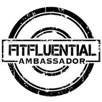 FitFluential Is Fitness Found