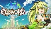 Elsword