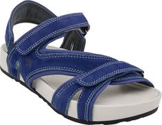 Kalso Earth Shoes: Magic | Women's Comfort Negative Heel Sandal | Earth Brands Shoes