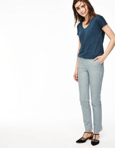 Shop Work Dresses, Work Blazers and Dress Pants for Women at Boden USA | Boden