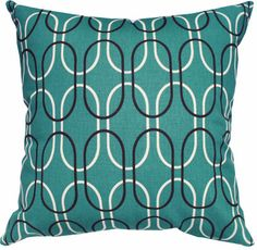 love all the fabrics and pillows at this site.  This would look great on our couch!