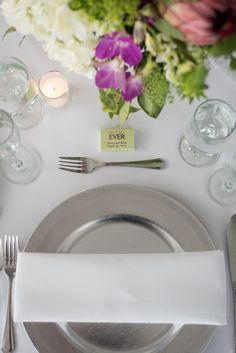 Harbor Tower Events - let us help you create your best day ever