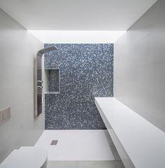 Galería - Casa CP / Alventosa Morell Arquitectes - 16
