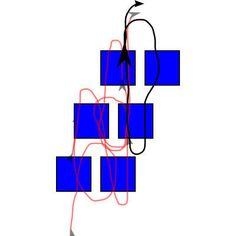 Tila Beads - Diagonal Stitch for TilaBeads