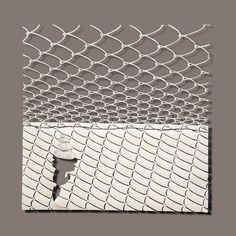 Bovey Lee: Paper Cuts