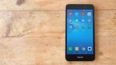 Review: Honor 5C Read more Technology News Here --> http://digitaltechnologynews.com Introduction key features and design  The Honor 5C is a phone that's cheap enough to buy contract-free without feeling like you've just made an investment big enough to make partners consider leaving you and parents worry for your sanity.  It costs 149.99 in the UK which means it's cheaper than both its bigger brother the Honor 5X and the Motorola Moto G4.  With a strong spec list for the price the Honor 5C…