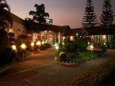 The Country Club India club in Mysore is built on lines of a holiday resort that provide every service a guest demands during his/her stay.