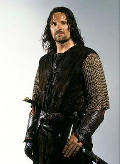 Aragorn. Lord of the Rings.  Other names King Elessar Telcontar, Estel, Longshanks, Thorongil, Strider, Wingfoot, Dúnadan, Stick-at-naught Strider