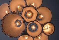 gipslamp