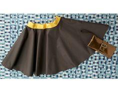 AvecZak, blogueur pro du créatif, apprenez les rudiments de la couture grâce à des créations exclusives, simples et vraiment sympas. Découvrez le troisième épisode deZak a ditcousons!, ...