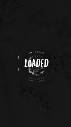 Wallpaper quotes - lockscreens no 131 volbeat, neck deep, Quotes Lockscreen, Hd Quotes, Witty Quotes, Dark Quotes, Best Quotes, Motivational Quotes, Life Quotes, Inspirational Quotes, Awesome Quotes