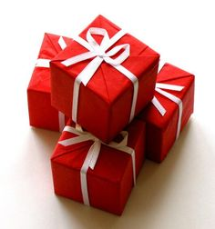 Send Flowers Gifts To Mysore From Our Gifting Portal Shop Online For Cakes Chocolates Sweets Same Day Delivery With The Best