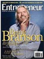 Entrepreneur (US), Model 13530 $310.37 *Prices subject to change