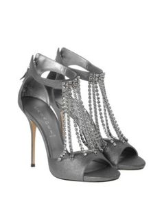 CASADEI  High-heeled sandalsCollection: Fall-Winter