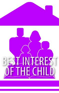 What is in the best interest of the child in this case, Elijah? Dr Phil explained to Amy, Jeffrey, and Gwynne that they need to step up and work this out. http://www.recapo.com/dr-phil/dr-phil-kids/dr-phil-mediation-best-interest-child-peacemaker/