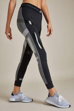 d6151a6b7d923 A(z) Stella Mccartney Adidas nevű tábla 32 legjobb képe | Workout ...