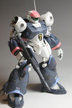 1/100 FAM-RV-S1 Round-Vernian VIFAM modeled by transista