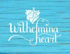 Wilhelmina Heart