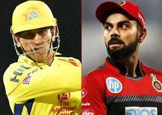 आईपीएल के पहले ही दिन हार का मजा चखने के बाद, इस तरह से ट्रोल हो रही है रॉयल चैलेंजर्स बैंगलोर Cricket News, Football Helmets, Sports, Hs Sports, Sport