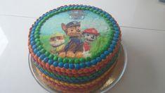 Snow Globes, Birthday Cake, Foods, Desserts, Decor, Food Food, Tailgate Desserts, Food Items, Deserts