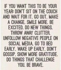 #motivation #inspiration #wordsofwisdom #positive #attitude