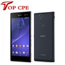 Original Sony Xperia C3 D2533 S55U 8MP Camera 5.5''Unlocked Cell phone 3G 4G GSM Quad Core Android Dual Sim refurbished phone //Price: $US $141.27 & FREE Shipping //     Get it here---->http://shoppingafter.com/products/original-sony-xperia-c3-d2533-s55u-8mp-camera-5-5unlocked-cell-phone-3g-4g-gsm-quad-core-android-dual-sim-refurbished-phone/----Get your smartphone here    #computers #tablet #hack #screen #iphone #RefurbishedPhones