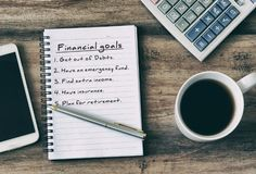 New Year, New Wallet: A 30-Day Crash Course To Saving, Spending Wisely, Paying Down Debt And More
