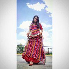 Indian Bridal Outfits, Indian Bridal Fashion, Indian Dresses, Rajasthani Bride, Rajasthani Dress, Rajputi Dress, Designer Bridal Lehenga, Royal Dresses, Royal Clothing