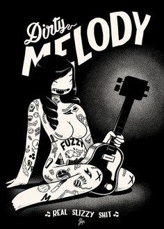 dirty-melody.jpg