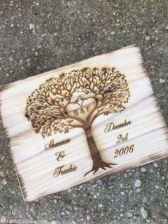 Hey, I found this really awesome Etsy listing at https://www.etsy.com/listing/207506990/rustic-wedding-guest-book-alternative