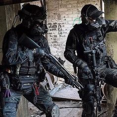 Special Forces Gear, Military Special Forces, Military Police, Military Art, Army, Cow Girl, Cow Boys, Tactical Armor, Human Poses Reference