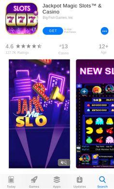 7red casino gratuit
