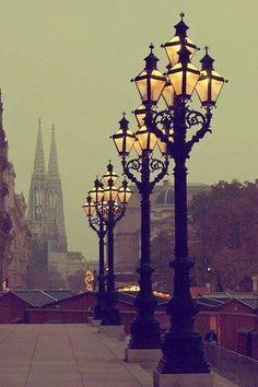 Photo: Vienna,Austria