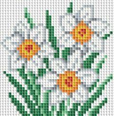 b3ff6812b32e26c295723265534a8391.jpg (582×594)