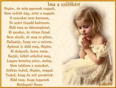 Girls Dresses, Flower Girl Dresses, Prayers, Wedding Dresses, Face, Quotes, Dresses Of Girls, Bride Dresses, Quotations
