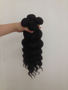4pcs 16inch Virgin Hair Loose Wave 100% Human Hair in Stock 8-24inch Email:sinahairsophia@gmail.com Skype:sophia.shen788 http://www.aliexpress.com/store/product/DHL-Free-Shipping-4-Pcs-Lot-Three-Tone-Ombre-Brazilian-Virgin-Hair-Loose-Wave-100-Human/1252153_1852060943.html