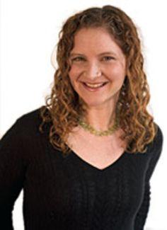 Sheri Gurock, Co-Owner of Magic Beans