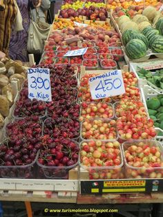 Image result for il mercato orientale genova Oriental, Catio, Around The Worlds, Vegetables, Travel, Image, Food, Viajes, Vegetable Recipes