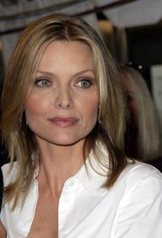 Michelle Pfeiffer at event of White Oleander Michelle Pfeiffer, Beautiful Eyes, Beautiful People, Beautiful Women, Carrie, White Oleander, Beauty Over 40, Blond, Le Jolie