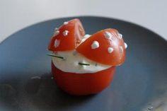 Tiere Obst Gemüse Kindergeburtstag 1433757137