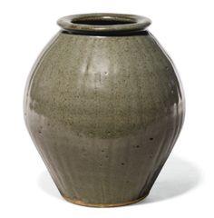 vase | object | sotheby's l14313lot6sy6ven